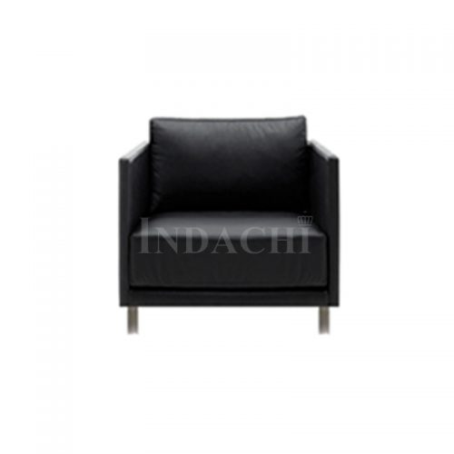 Sofa Indachi VERE-1-SEATER