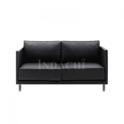 Sofa Indachi VERE-2-SEATER