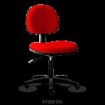 VT200 WA